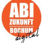 Abi Zukunft Bochum